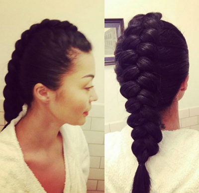 hair-braiding-london-dutch-braid