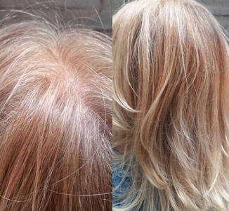 hair-colour-without-chemicals