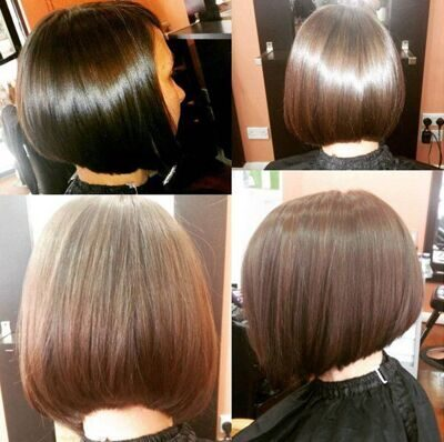 Bob-haircut-london